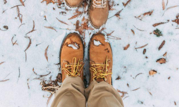 Buty zimowe na lata. Jak je wybrać