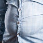 Sztuka ubierania mężczyzn o ponadprzeciętnych wymiarach